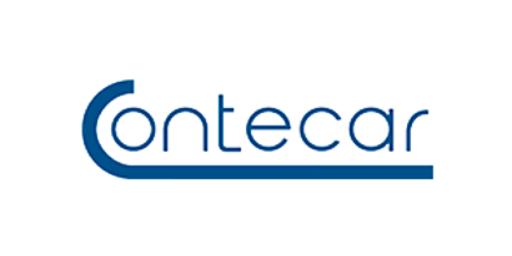 sbc-clientes-logo-04-